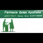 Farmacia-gries